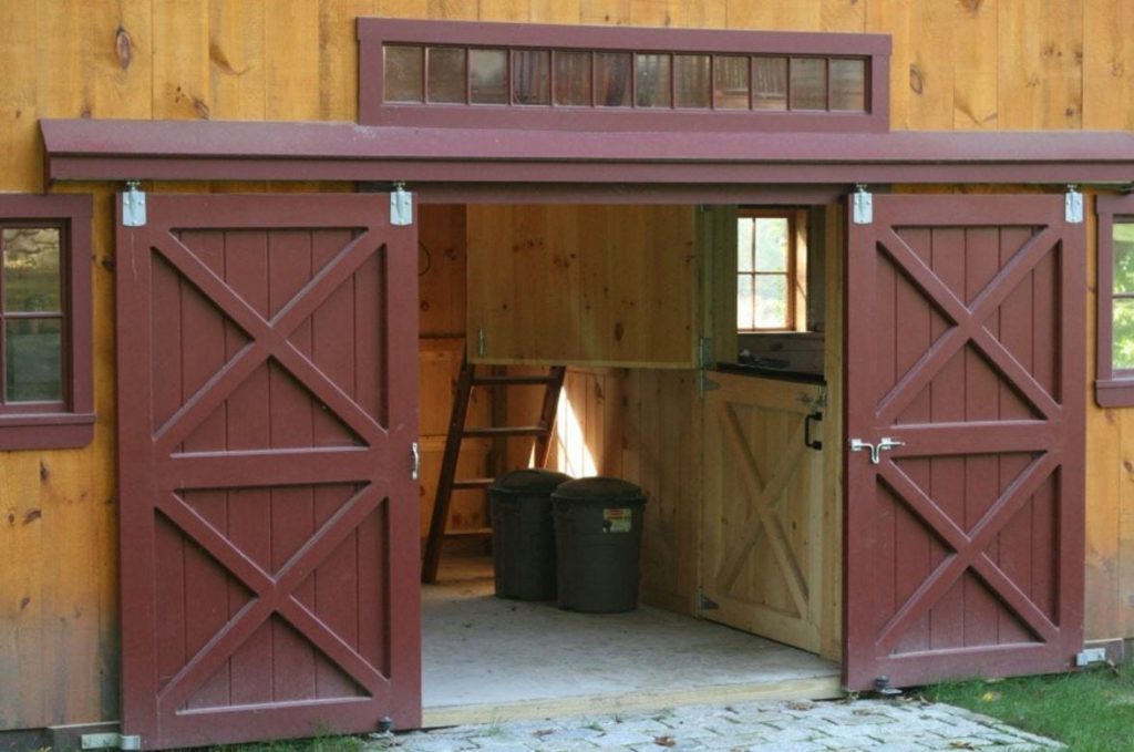 Garage Door Company In Saskatoon
