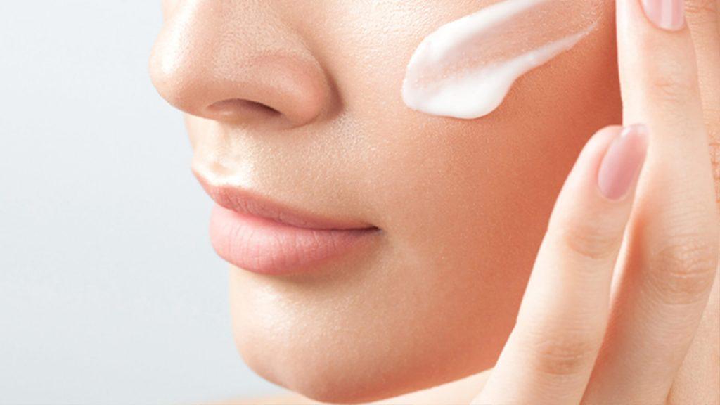 Visit Dermlaze Skin Specialist in PJ
